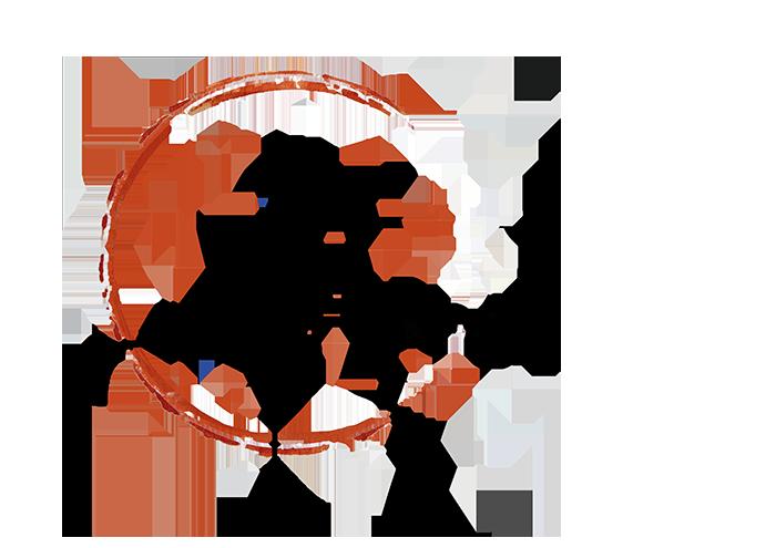 Akeni