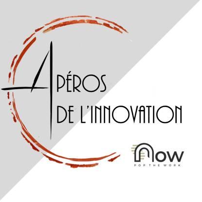 Les soirées d'innovation au Now Coworking, Lyon